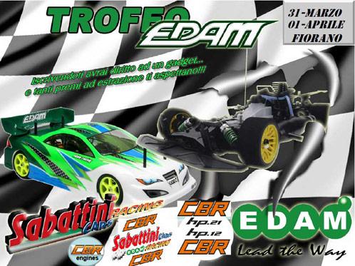 trofeo-2012-edam