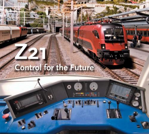 z21-control-the-future