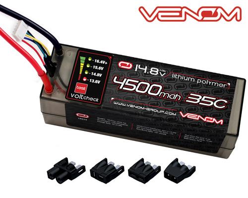batterie-lipo-con-voltmetro2