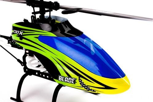 blade-130x-bnf-7