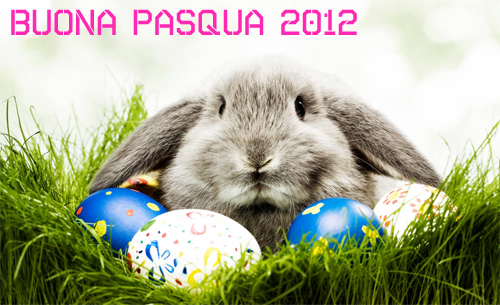 buona-pasqua-2012