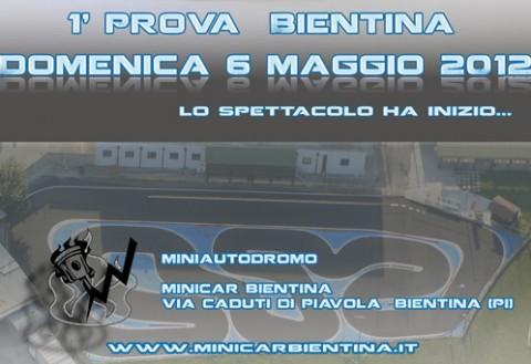 campionato-italiano-touring-110-elettrico-2012-4