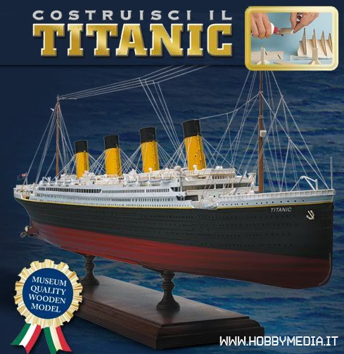 costruisci-il-titanic