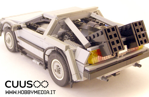 delorean-rc-lego-cuusoo-21