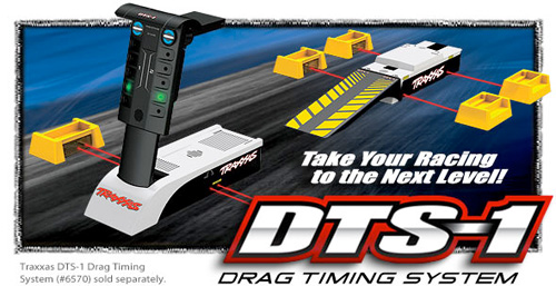 dst1-drag-timing-system1