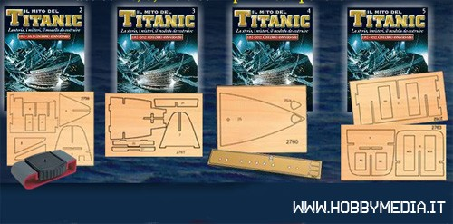 fascicoli-titanic-hachette