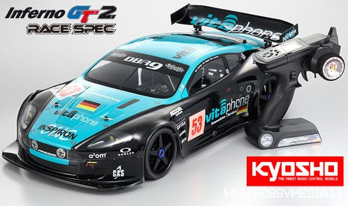 gp-inferno-gt2-race-spec-dbr-9-vita-aston-martin-1