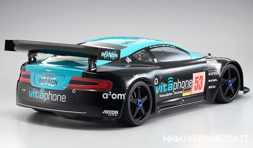 gp-inferno-gt2-race-spec-dbr-9-vita-aston-martin-5