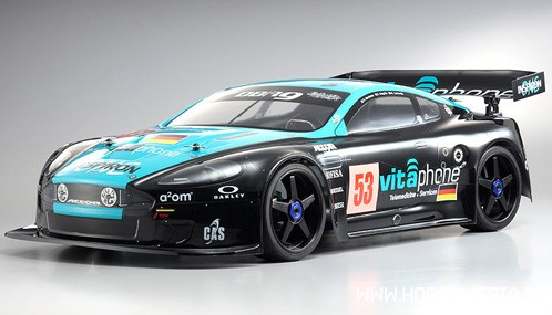 gp-inferno-gt2-race-spec-dbr-9-vita-aston-martin-6