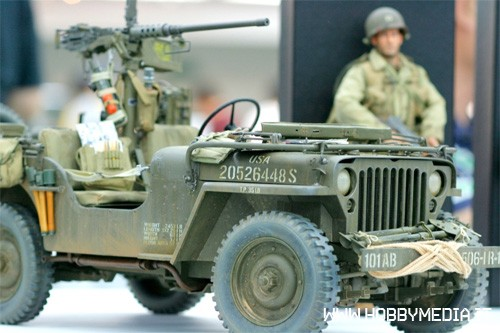 jeep-usa-modellino
