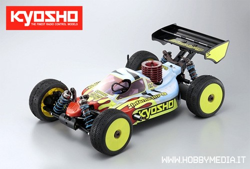 kyosho-inferno-mp9-tki-3