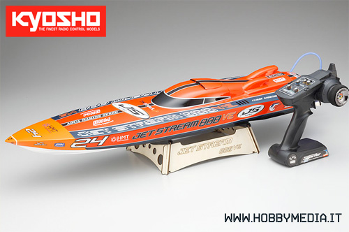 kyosho-jetstream-888-ve-0