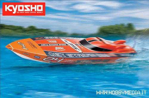 kyosho-jetstream-888-ve-5