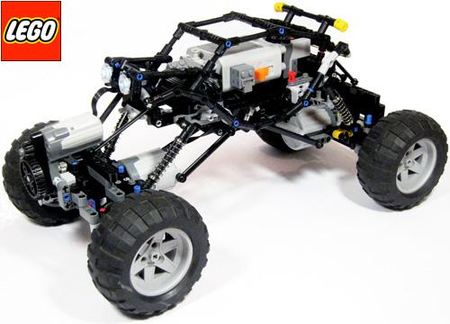lego-rock-crawler