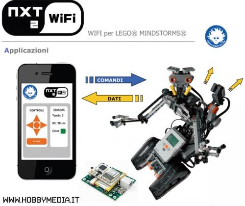 nxt-2-wifi-lego-ita