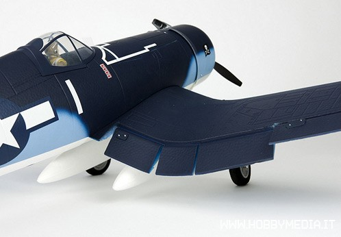 parkzone-f4u-1a-corsair-1