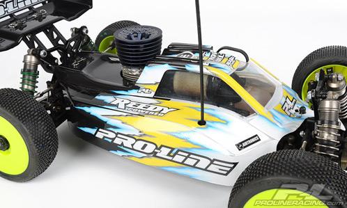 proline-2012-bulldog-8ight-2-8