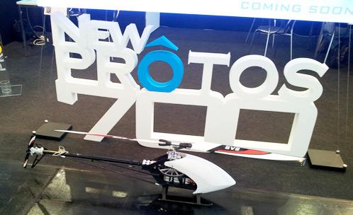 protos-700-msheli-2012