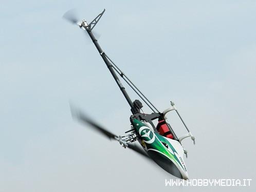 raptor-titan-x50ef-flybarless-5