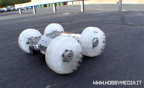 rc-robo-car-sand-flea