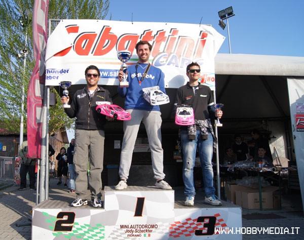 sabattinicars-modellismo-podio-10-finale-a