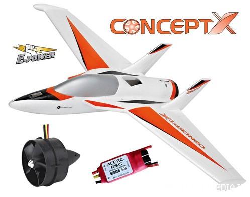 thunder-tiger-concept-x-arf-jet
