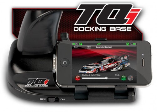traxxas-iphone