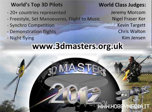 3d-masters-2012-2