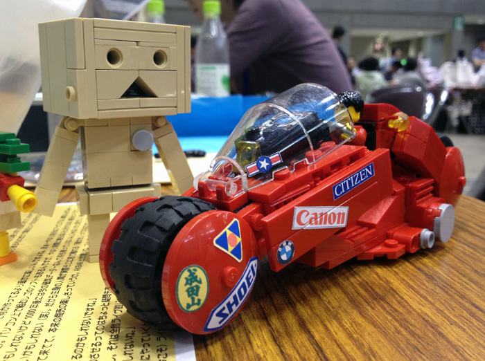 akira-bike-lego-japan-11