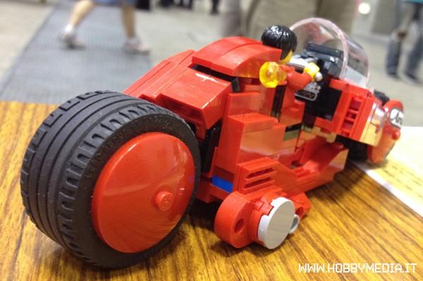 akira-bike-lego-japan-5