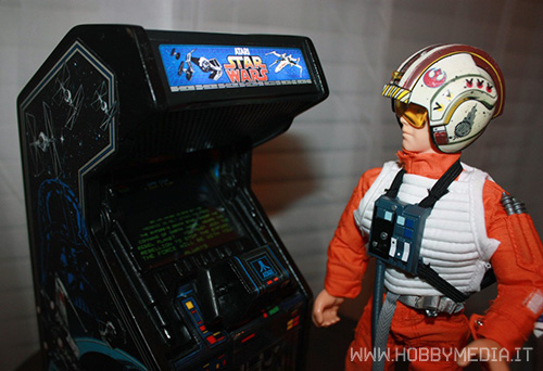 atari-star-wars-mini-arcade1