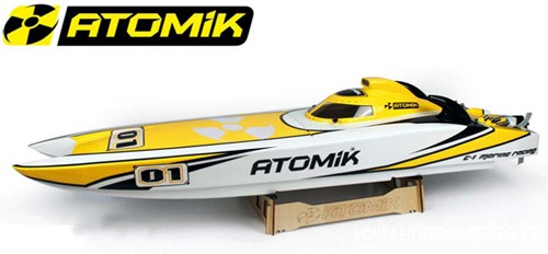 atomik-arc-electric-boat-rc