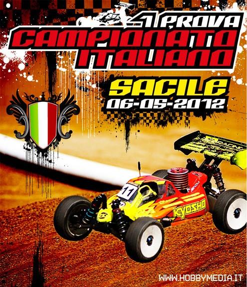 campionato-italiano-amsci-s