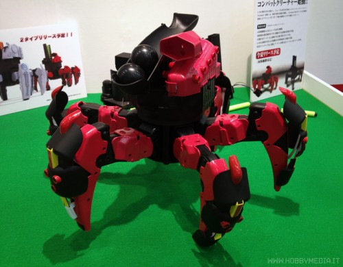 combat-creatures-rc-robot-02