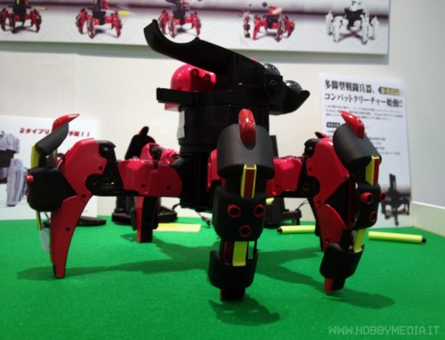 combat-creatures-rc-robot-71