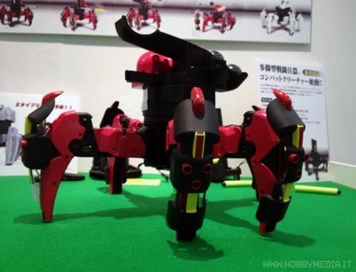 combat-creatures-rc-robot-71