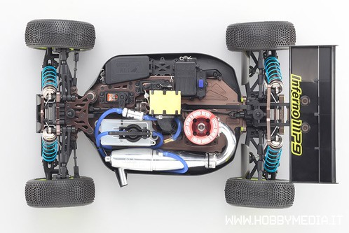 kyosho-inferno-mp9-tki3-2
