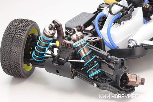 kyosho-inferno-mp9-tki3-4