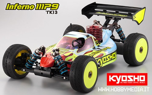 kyosho-inferno-mp9-tki3