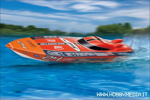 kyosho-jet-stream-888-ve