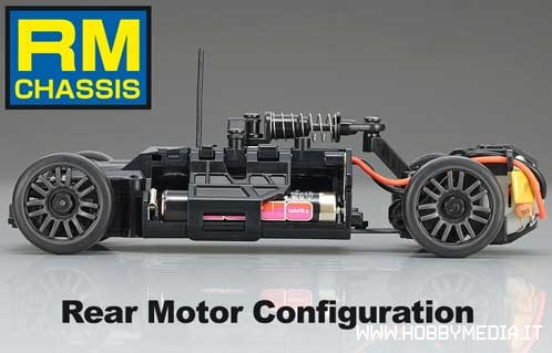 kyosho-miniz-mr-03-porsche-906-japan-gp-1