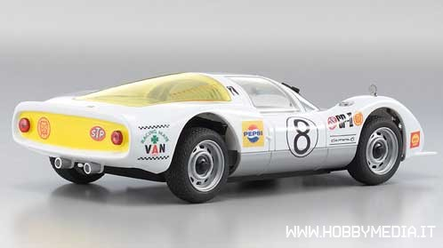 kyosho-miniz-mr-03-porsche-906-japan-gp-3