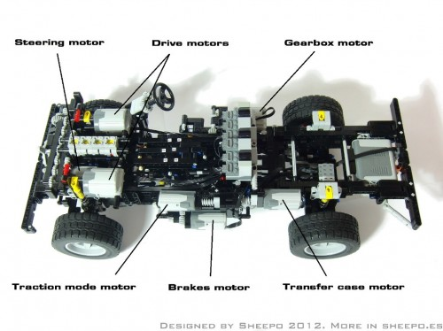 lego-land-rover-rc-schematics
