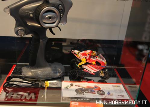 miniz-moto-racer-ducati-11