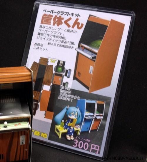 papercraft-arcade-cabinet-0