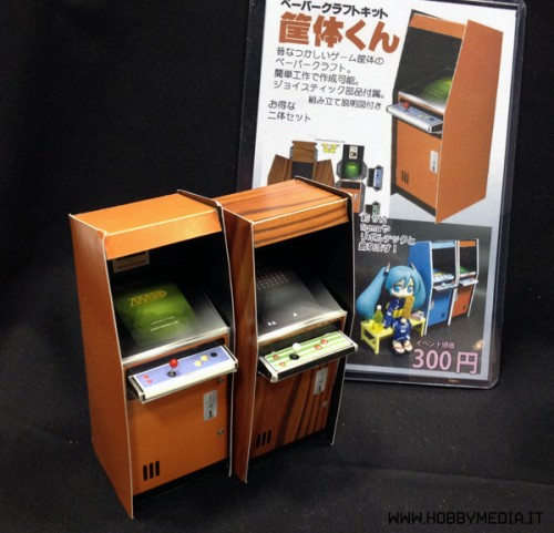 papercraft-arcade-cabinet-1