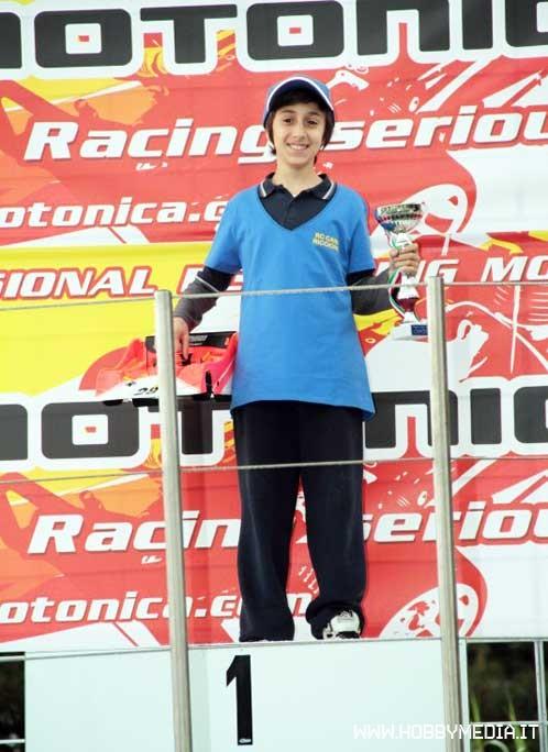 podio-under-16