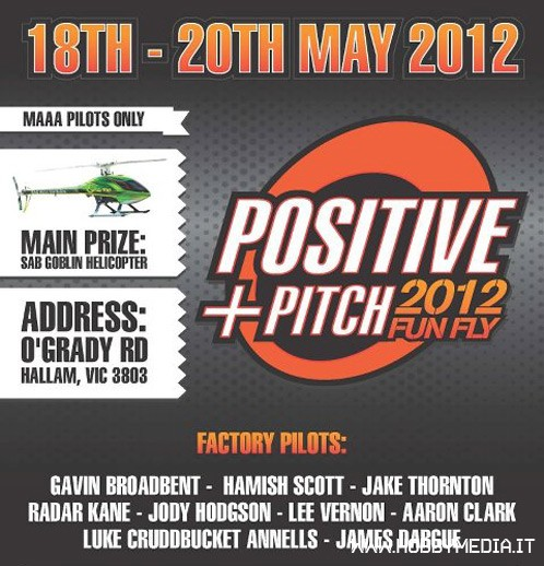 positive-pitch-2012-fun-fly