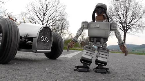 prallplatte-isobot-omnibot