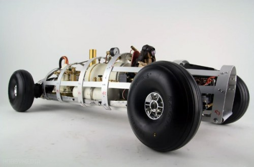 rc-live-steam-racing-car-pr